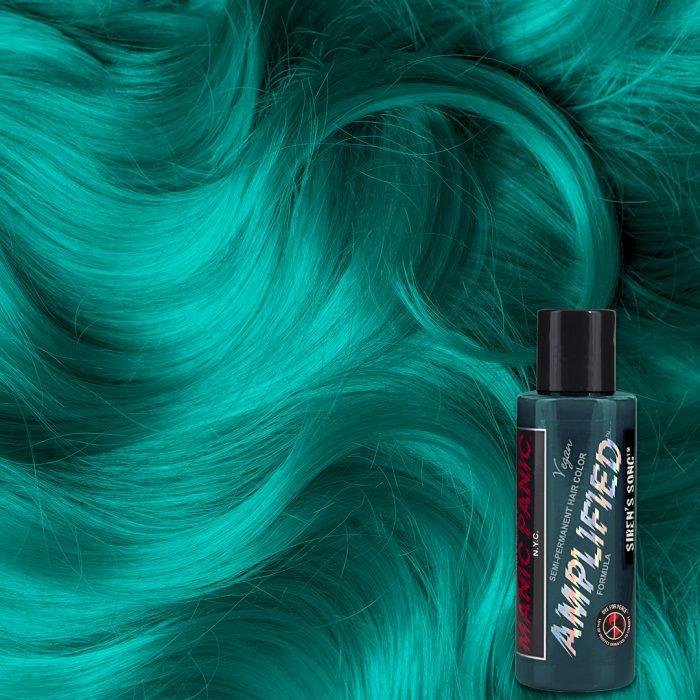Усиленная краска Siren's Song™ - Amplified