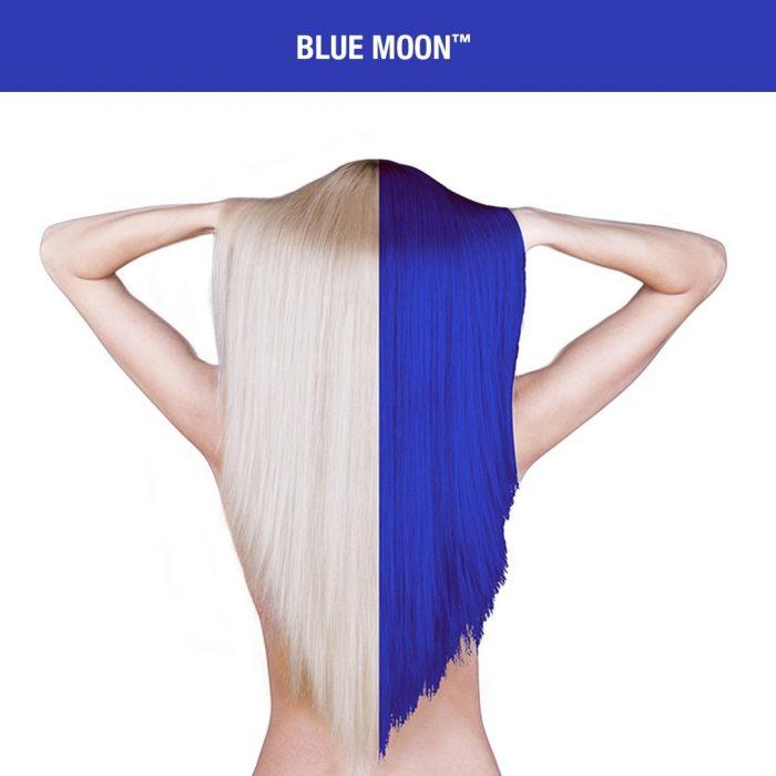 Усиленная краска Blue Moon™ - Amplified™
