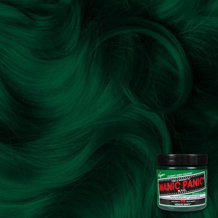 Краска для волос Venus Envy